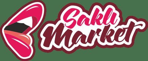 Saklı Market