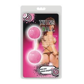 Twins Balls